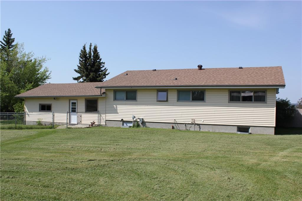 39103 Highway 20, Sylvan Lake, Alberta  T4S 0A7 - Photo 24 - C4192272