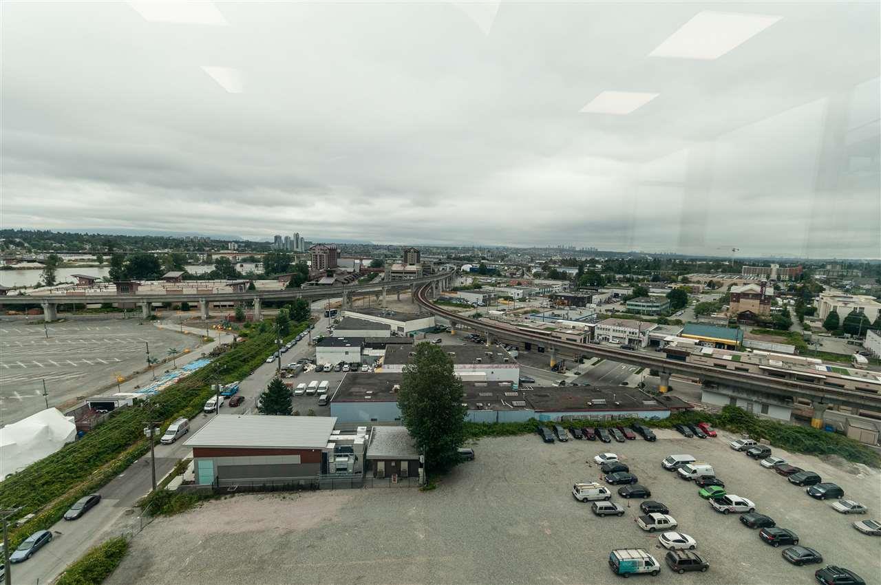 1115 8400 West Road, Richmond, British Columbia  V6X 0S7 - Photo 9 - C8033324