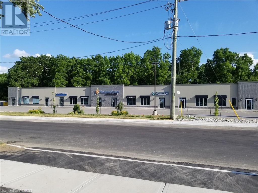 Homes and Houses for sale in Woodstock, Ontario - Photo 3 - 276146