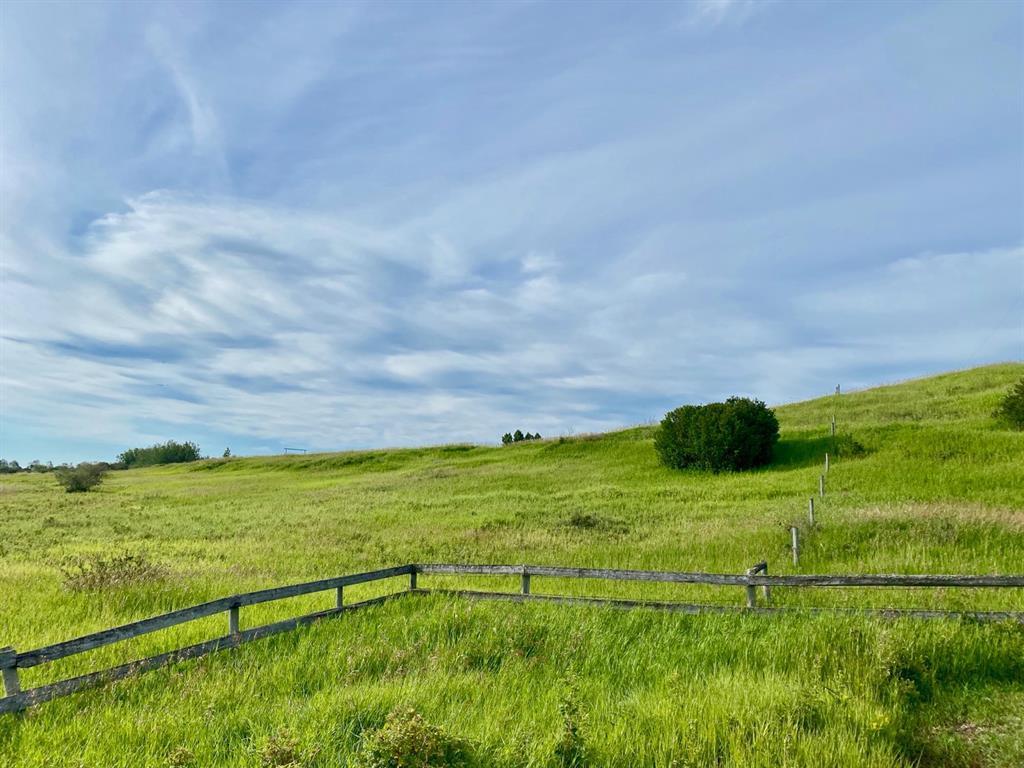 498067 48 Street E, Rural Foothills County, Alberta  T1V 1N1 - Photo 3 - A1015356