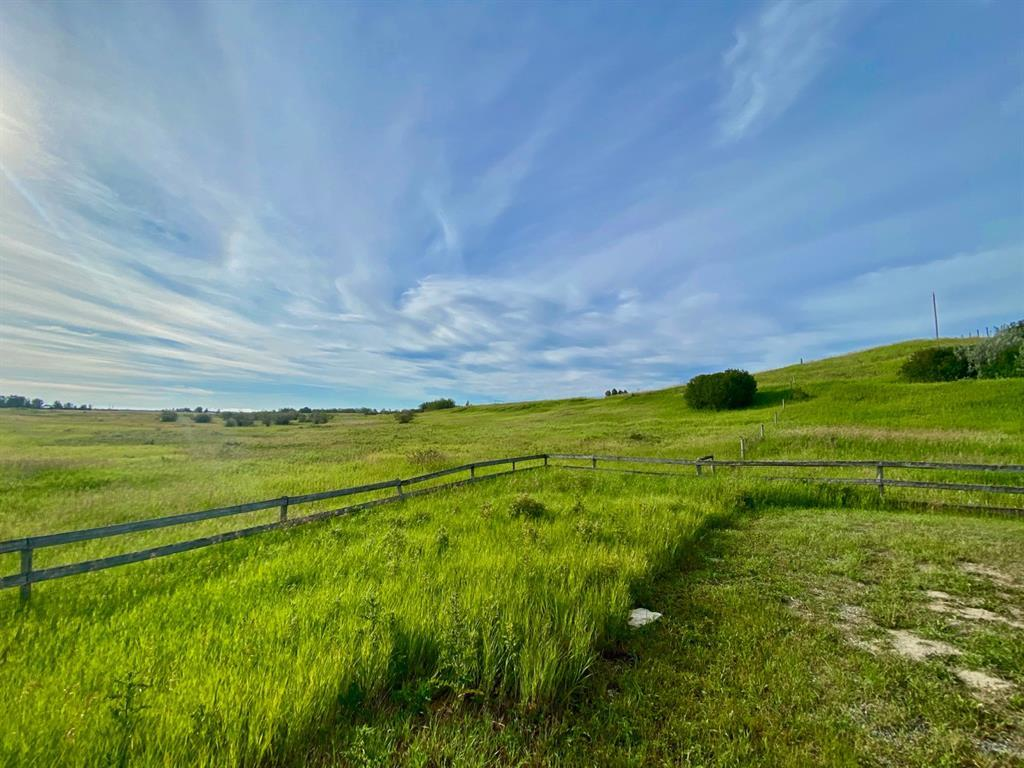 498067 48 Street E, Rural Foothills County, Alberta  T1V 1N1 - Photo 1 - A1015356
