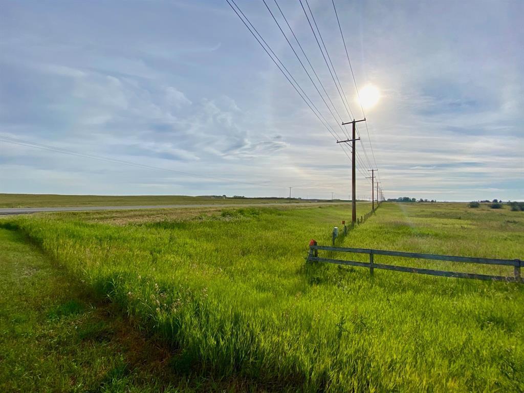 498067 48 Street E, Rural Foothills County, Alberta  T1V 1N1 - Photo 2 - A1015356