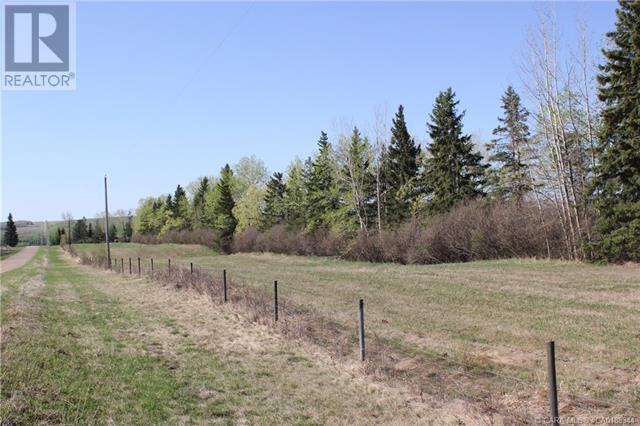 452060 Range Road 14, County Of, Alberta  T0C 2V0 - Photo 38 - CA0188344