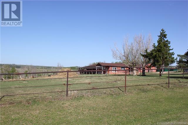 452060 Range Road 14, County Of, Alberta  T0C 2V0 - Photo 36 - CA0188344