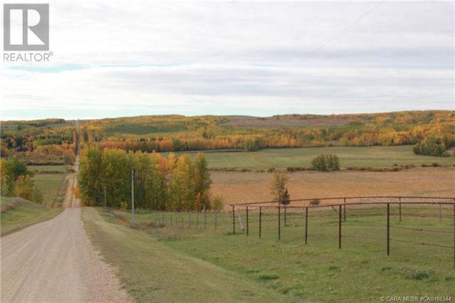 452060 Range Road 14, County Of, Alberta  T0C 2V0 - Photo 31 - CA0188344