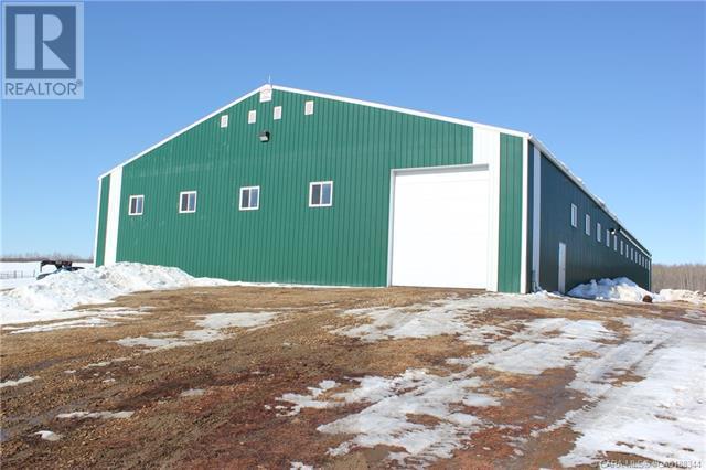 452060 Range Road 14, County Of, Alberta  T0C 2V0 - Photo 3 - CA0188344