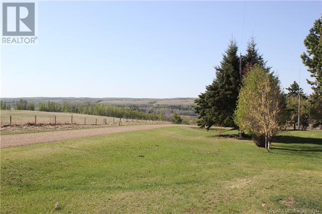 452060 Range Road 14, County Of, Alberta  T0C 2V0 - Photo 39 - CA0188344