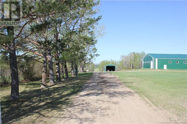 452060 Range Road 14, County Of, Alberta  T0C 2V0 - Photo 33 - CA0188344