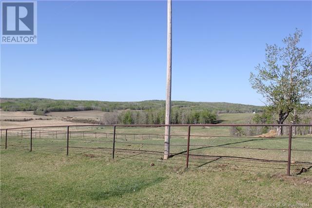 452060 Range Road 14, County Of, Alberta  T0C 2V0 - Photo 41 - CA0188344