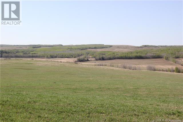 452060 Range Road 14, County Of, Alberta  T0C 2V0 - Photo 35 - CA0188344
