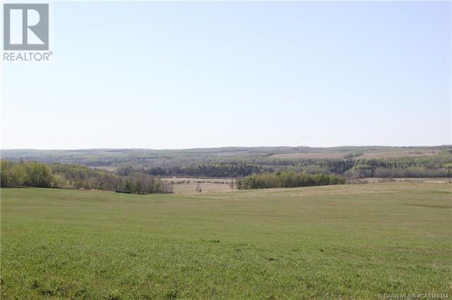452060 Range Road 14, County Of, Alberta  T0C 2V0 - Photo 43 - CA0188344
