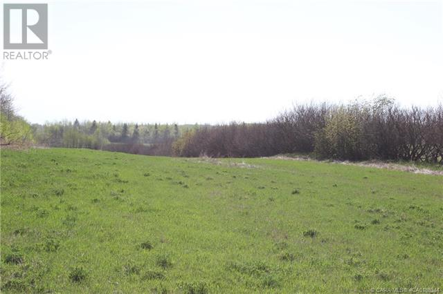452060 Range Road 14, County Of, Alberta  T0C 2V0 - Photo 34 - CA0188344