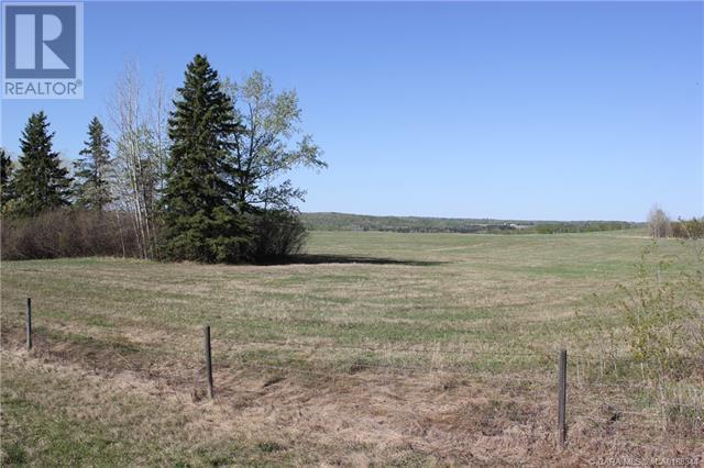 452060 Range Road 14, County Of, Alberta  T0C 2V0 - Photo 37 - CA0188344