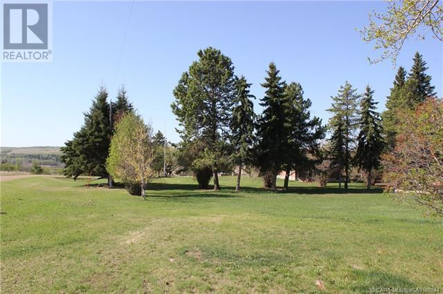 452060 Range Road 14, County Of, Alberta  T0C 2V0 - Photo 40 - CA0188344