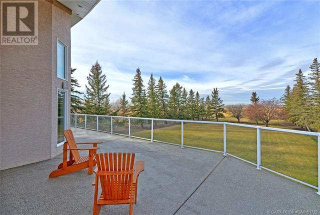 322071a Range Road 244, Rural Kneehill County, Alberta  T0M 2A0 - Photo 19 - CA0151729