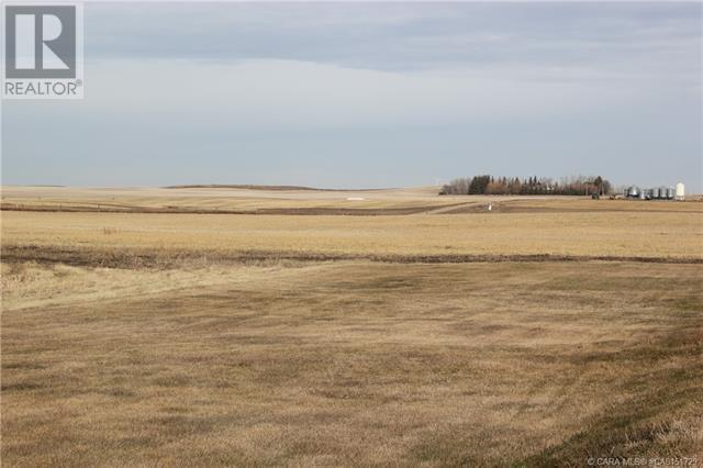322071a Range Road 244, Rural Kneehill County, Alberta  T0M 2A0 - Photo 27 - CA0151729