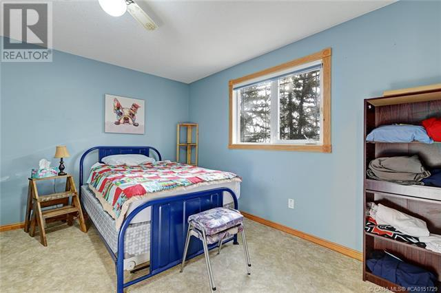 322071a Range Road 244, Rural Kneehill County, Alberta  T0M 2A0 - Photo 10 - CA0151729