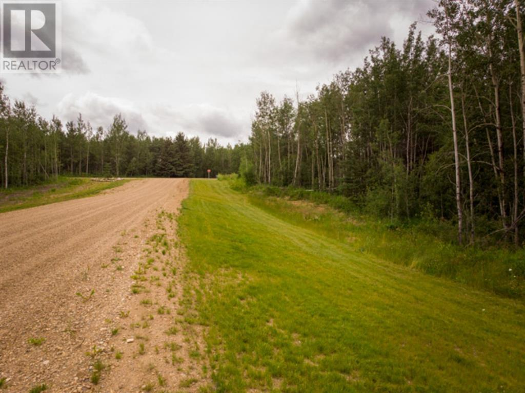 Lot 4 Range Rd 224, Rural Athabasca County, Alberta  T9S 2A6 - Photo 8 - AW52452