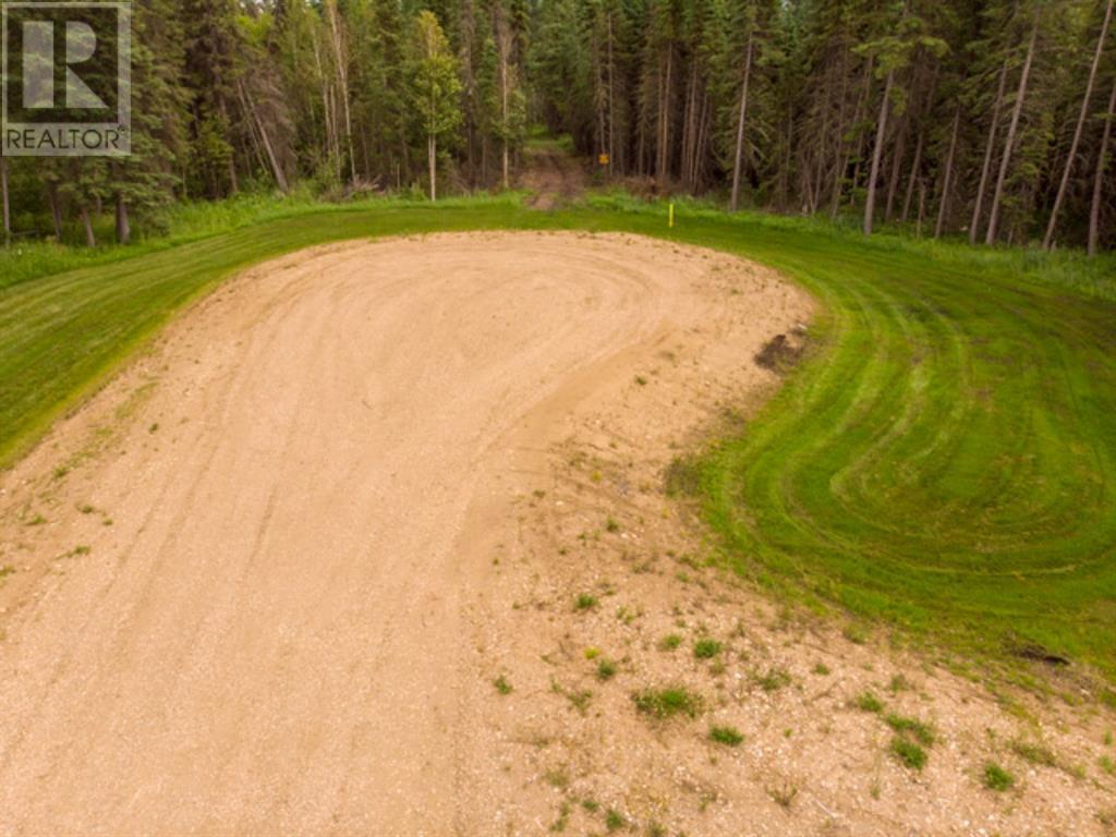 Lot 4 Range Rd 224, Rural Athabasca County, Alberta  T9S 2A6 - Photo 16 - AW52452