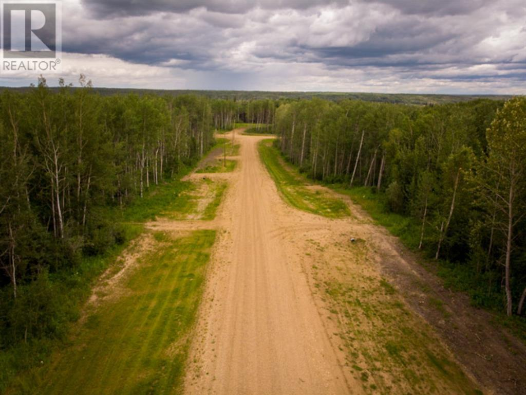 Lot 4 Range Rd 224, Rural Athabasca County, Alberta  T9S 2A6 - Photo 17 - AW52452