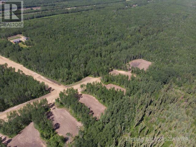Lot 4 Range Rd 224, Rural Athabasca County, Alberta  T9S 2A6 - Photo 23 - AW52452