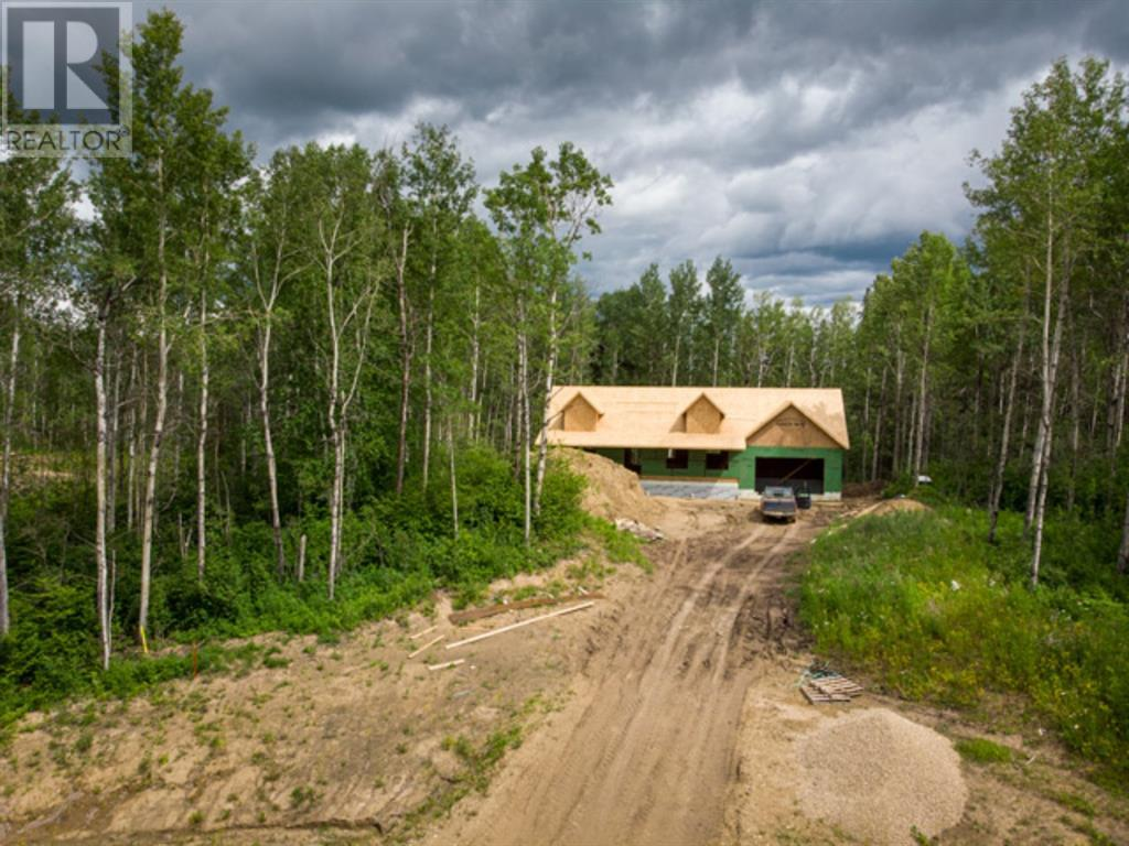 Lot 4 Range Rd 224, Rural Athabasca County, Alberta  T9S 2A6 - Photo 10 - AW52452