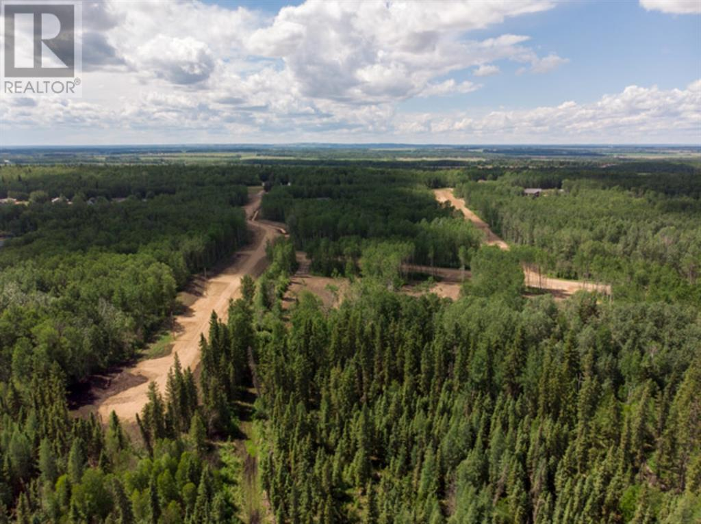Lot 4 Range Rd 224, Rural Athabasca County, Alberta  T9S 2A6 - Photo 21 - AW52452