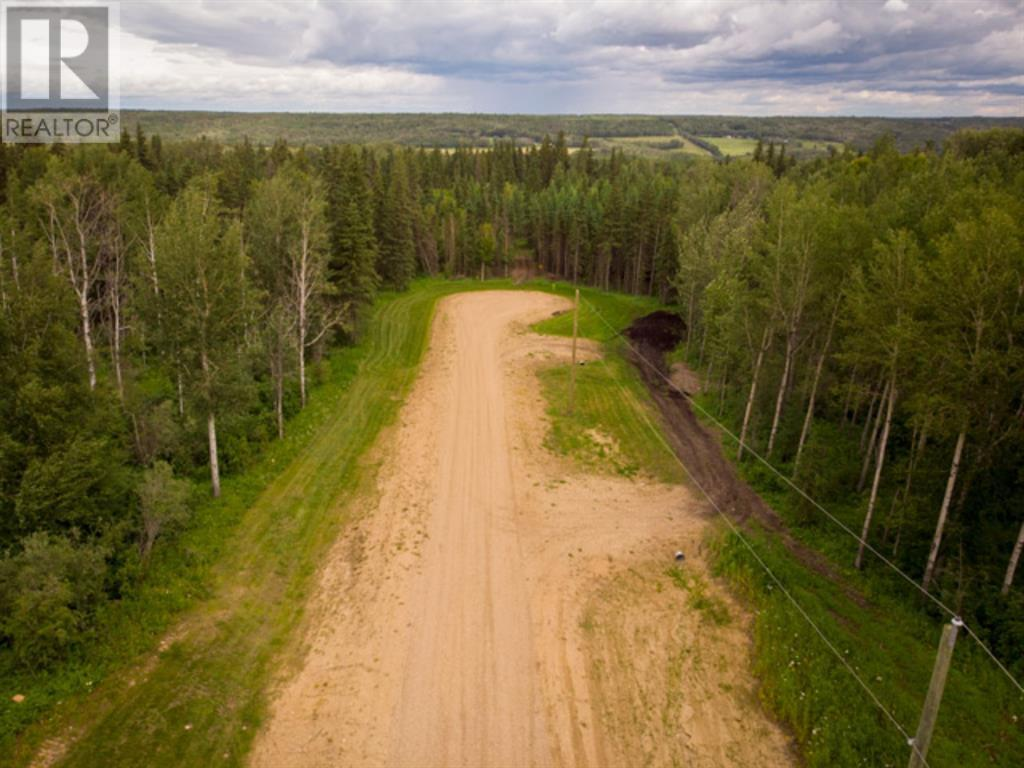 Lot 4 Range Rd 224, Rural Athabasca County, Alberta  T9S 2A6 - Photo 7 - AW52452