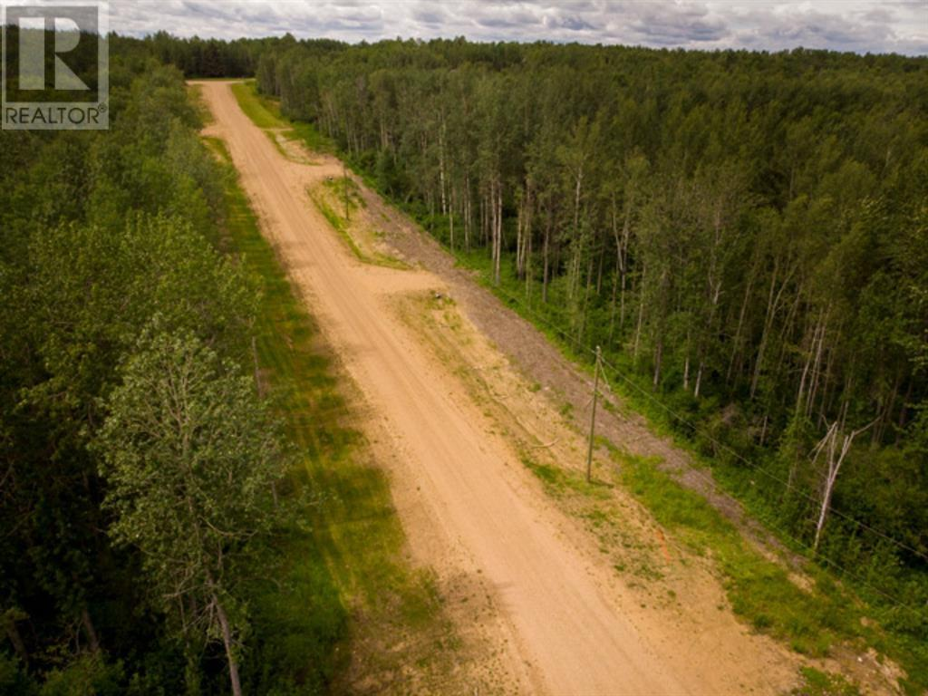 Lot 4 Range Rd 224, Rural Athabasca County, Alberta  T9S 2A6 - Photo 15 - AW52452
