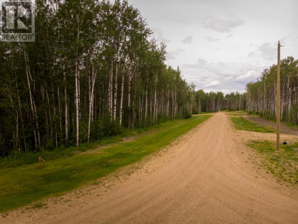 Lot 4 Range Rd 224, Rural Athabasca County, Alberta  T9S 2A6 - Photo 4 - AW52452