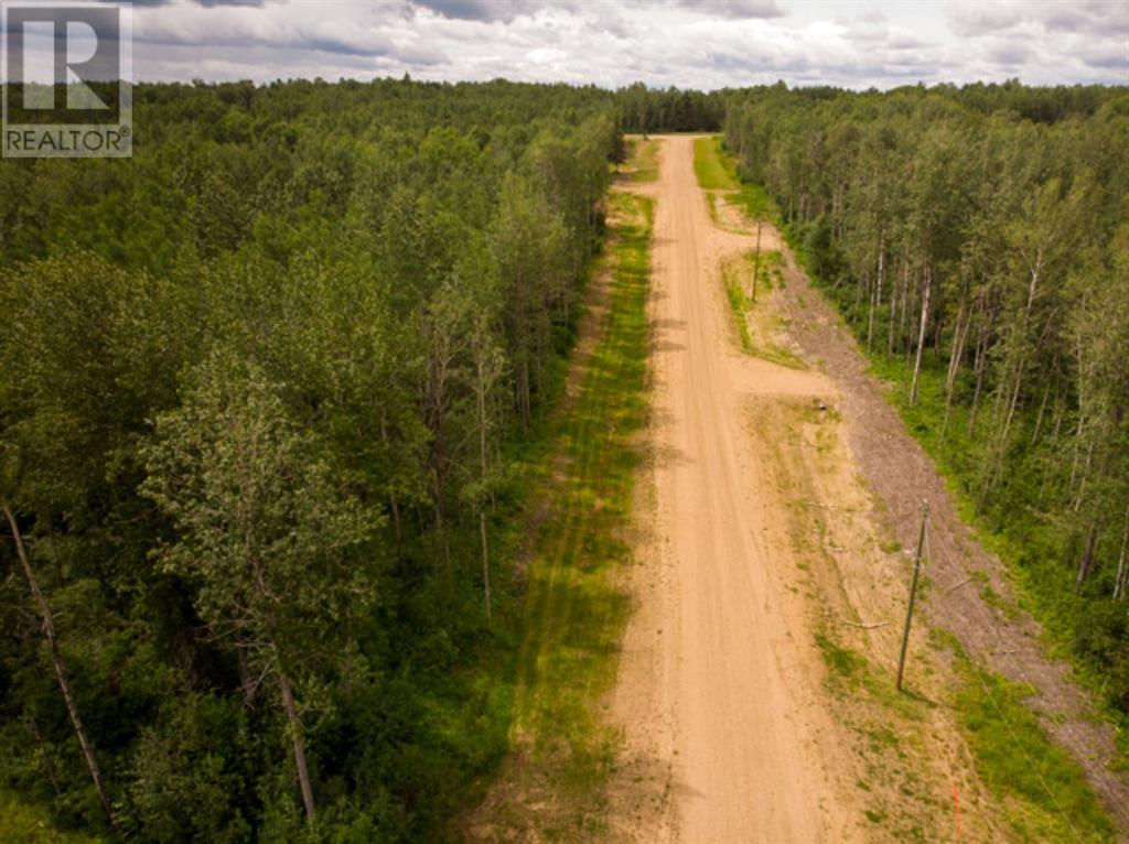 Lot 4 Range Rd 224, Rural Athabasca County, Alberta  T9S 2A6 - Photo 6 - AW52452