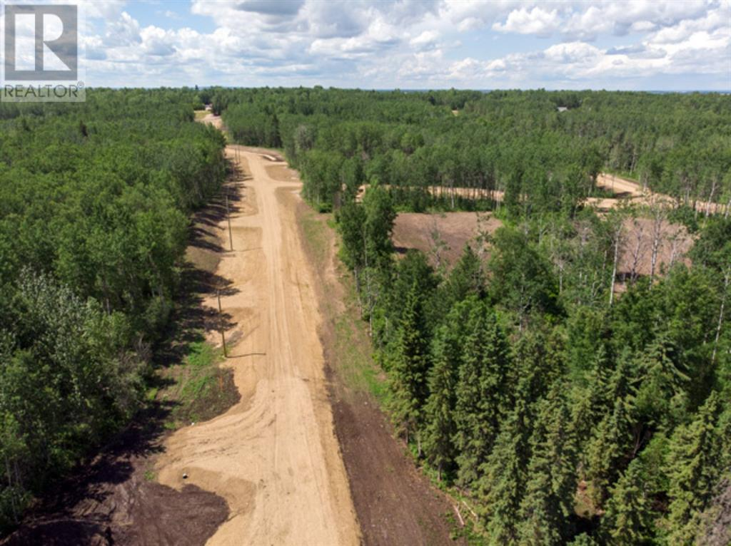 Lot 4 Range Rd 224, Rural Athabasca County, Alberta  T9S 2A6 - Photo 18 - AW52452