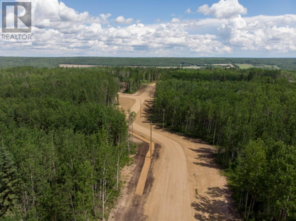 Lot 4 Range Rd 224, Rural Athabasca County, Alberta  T9S 2A6 - Photo 19 - AW52452