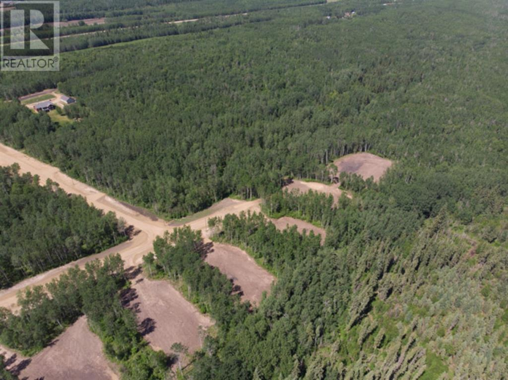 Lot 4 Range Rd 224, Rural Athabasca County, Alberta  T9S 2A6 - Photo 26 - AW52452