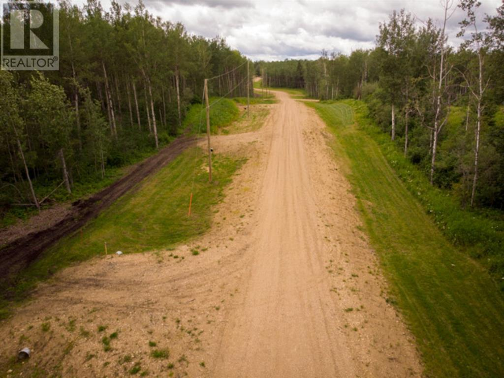 Lot 4 Range Rd 224, Rural Athabasca County, Alberta  T9S 2A6 - Photo 14 - AW52452