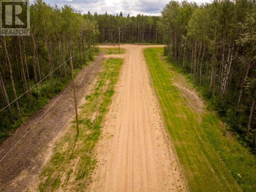 Lot 4 Range Rd 224, Rural Athabasca County, Alberta  T9S 2A6 - Photo 13 - AW52452