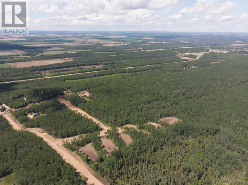 Lot 4 Range Rd 224, Rural Athabasca County, Alberta  T9S 2A6 - Photo 27 - AW52452