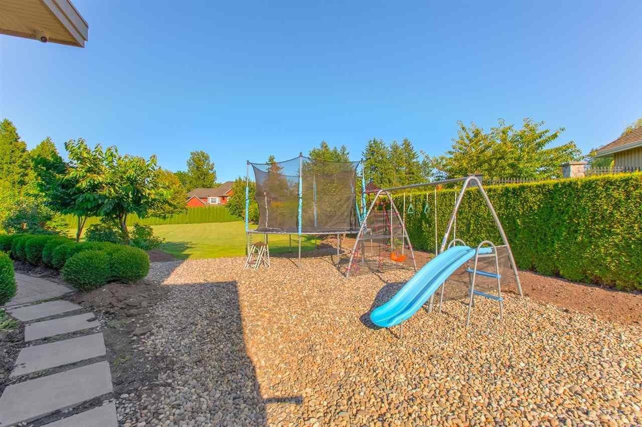2988 163 Street, Surrey, British Columbia  V3Z 0E3 - Photo 36 - R2477268