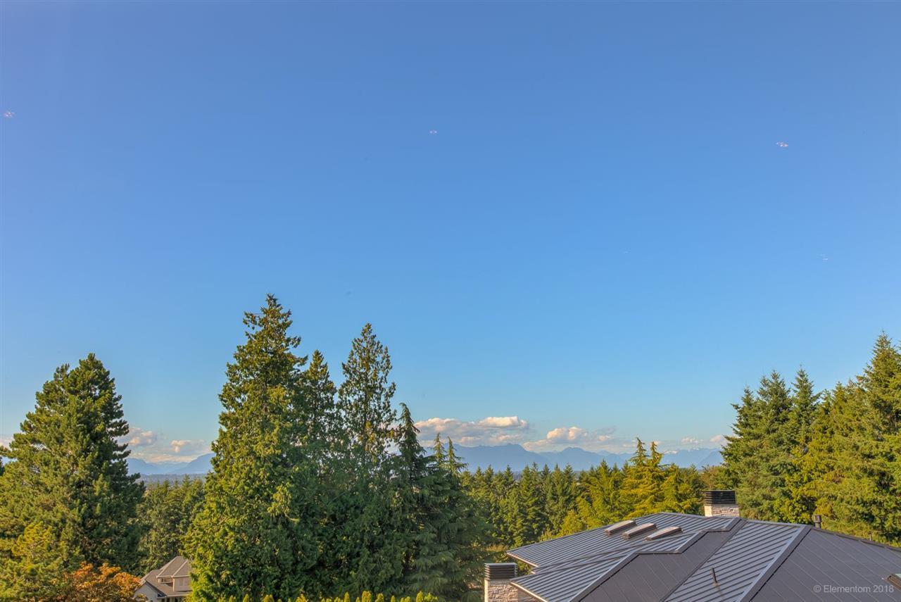 2988 163 Street, Surrey, British Columbia  V3Z 0E3 - Photo 31 - R2477268