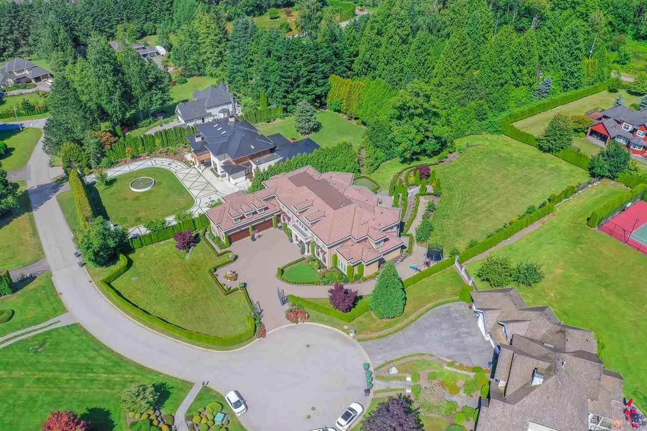 2988 163 Street, Surrey, British Columbia  V3Z 0E3 - Photo 37 - R2477268