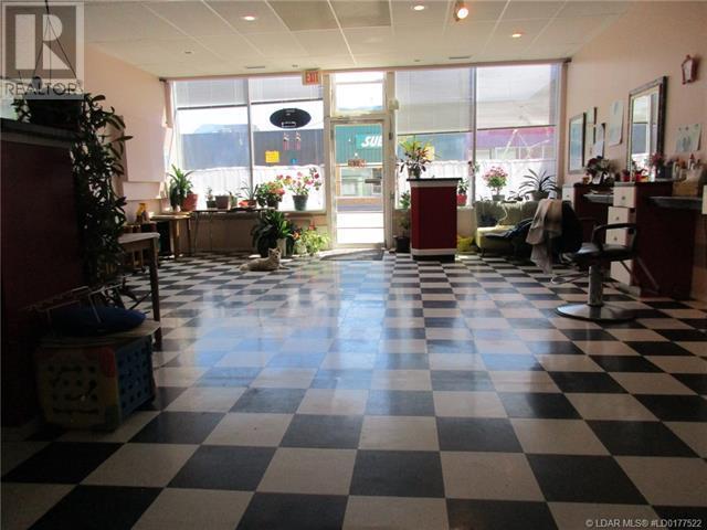 5305 48 Avenue, Taber, Alberta  T1G 1S7 - Photo 21 - LD0177522