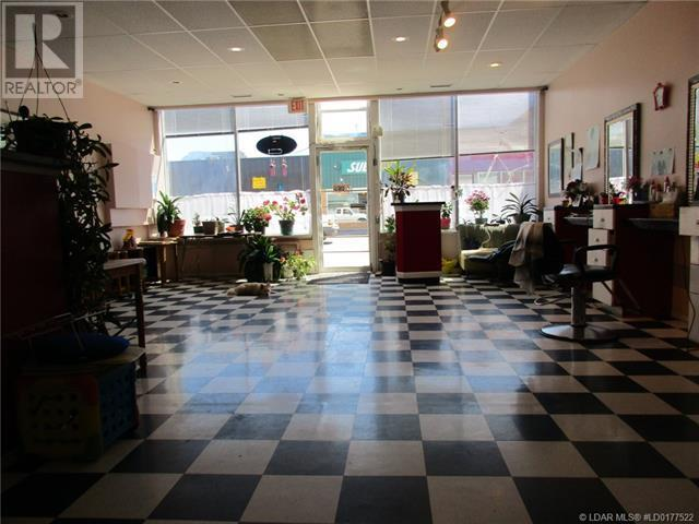 5305 48 Avenue, Taber, Alberta  T1G 1S7 - Photo 22 - LD0177522