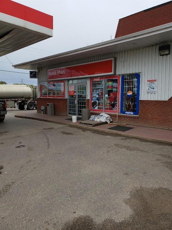 4602 50 Av, Bonnyville, Alberta  T9N 1A4 - Photo 5 - C4264784