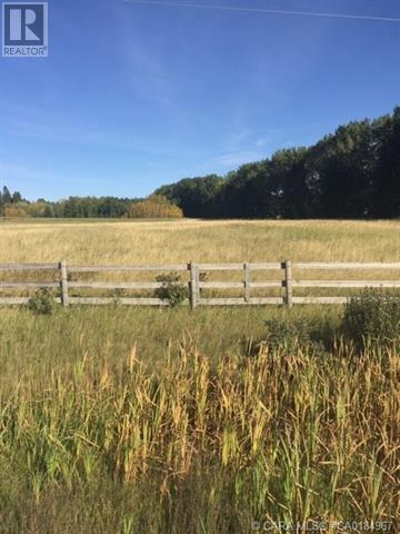 36579 Highway 2 Service Road Nb, Rural Red Deer County, Alberta  T0M 1R0 - Photo 8 - CA0184967