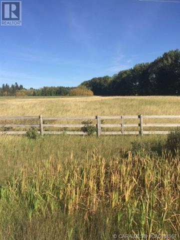 36579 Highway 2 Service Road Nb, Rural Red Deer County, Alberta  T0M 1R0 - Photo 2 - CA0184967