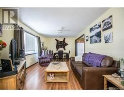 Find Homes For Sale at 4805 46 Street
