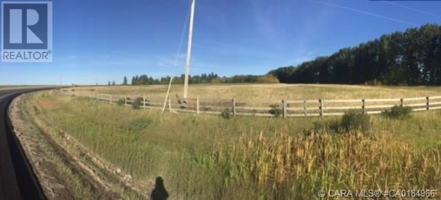 36579 Highway 2 Service Road Nb, Rural Red Deer County, Alberta  T0M 1R0 - Photo 1 - CA0184966