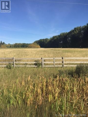 36579 Highway 2 Service Road Nb, Rural Red Deer County, Alberta  T0M 1R0 - Photo 2 - CA0184966