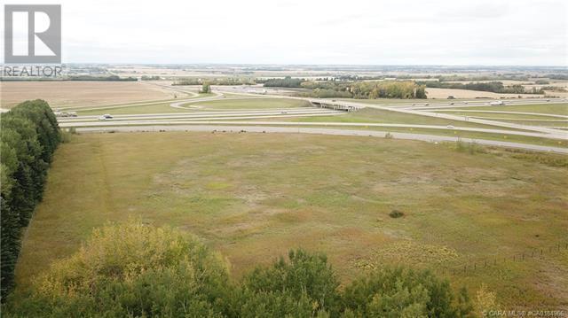 36579 Highway 2 Service Road Nb, Rural Red Deer County, Alberta  T0M 1R0 - Photo 4 - CA0184966