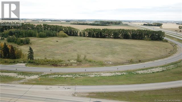 36579 Highway 2 Service Road Nb, Rural Red Deer County, Alberta  T0M 1R0 - Photo 3 - CA0184966
